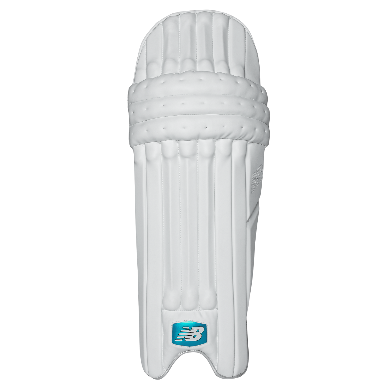 2020 New Balance DC 680 Batting Pads