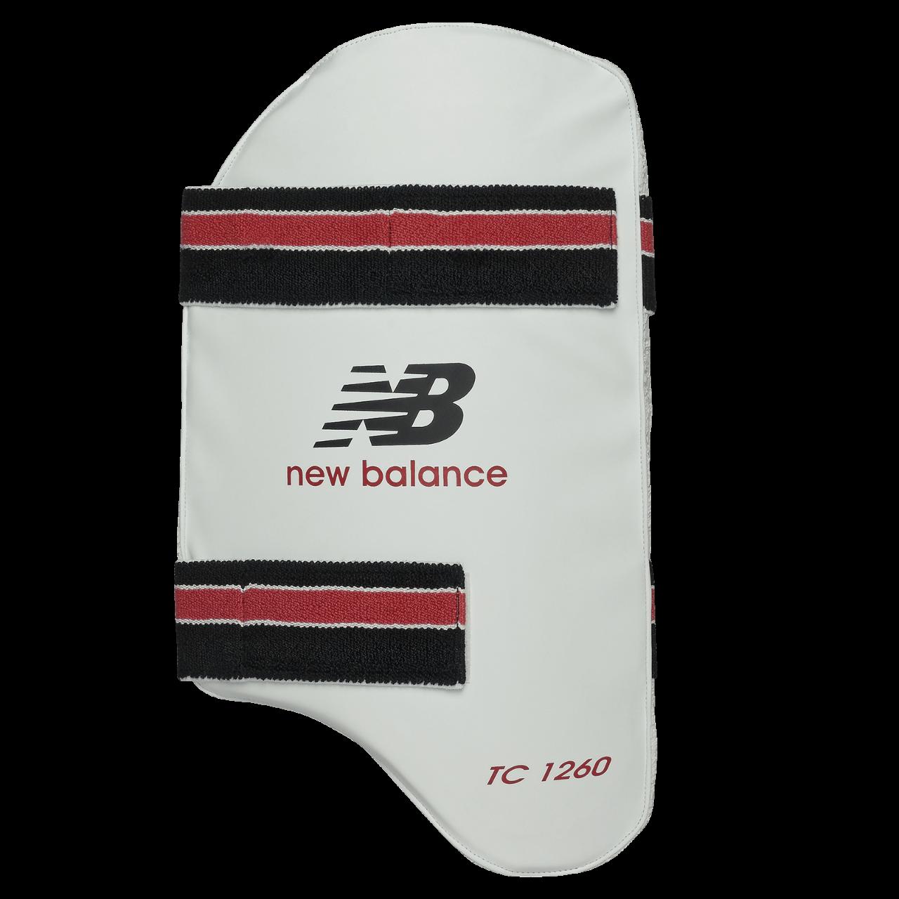 2020 New Balance TC 1260 Thigh Guard