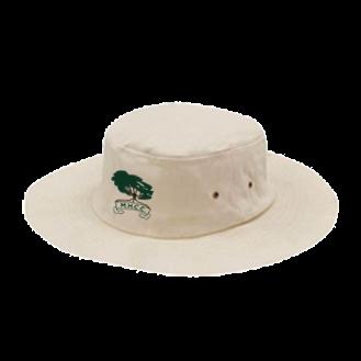Mersham le Hatch CC Sun Hat
