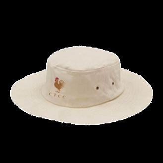 C.T.C.C. Sun Hat
