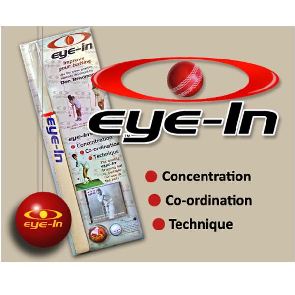 "Katchet ""The Eye-In"" Training Aid"