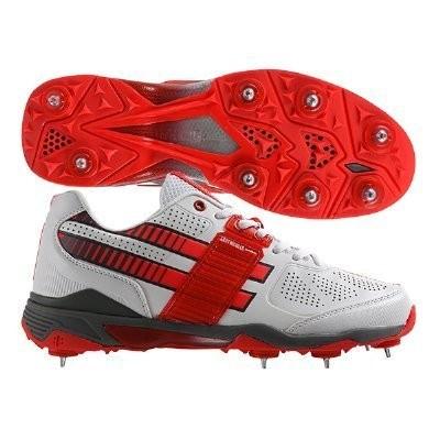 2017 Gray Nicolls GN1000 Pro-Flexi Cricket Shoes