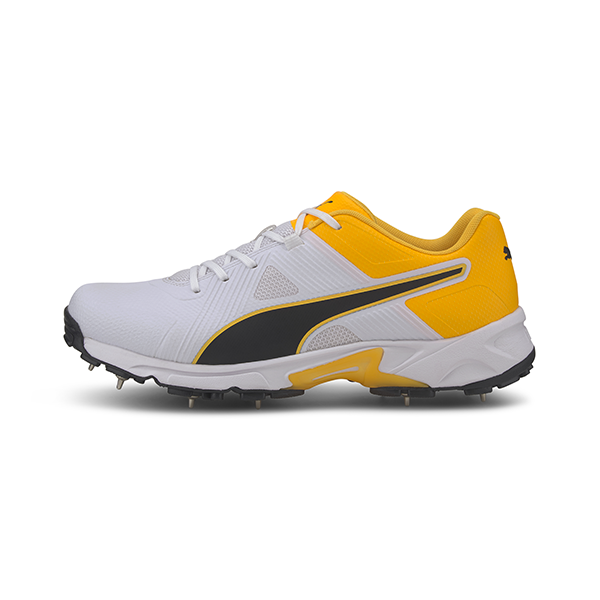 2020 Puma 19.1 Spike Cricket Shoes