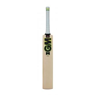 Gunn /& Moore 808 Wheelie Cricket Bag 2019 *RRP £75*