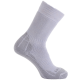 Horizon Grey County Cricket Socks
