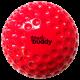 Feed Buddy Balls
