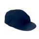 Saltburn CC Navy Baggy Cap