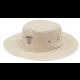 Barnoldswick CC Sun Hat