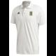 Carlton CC Adidas Elite Short Sleeve Shirt