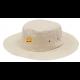 Knockin and Kinnerley CC Sun Hat
