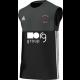Doncaster Town CC Black Baseball Cap