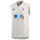 Doncaster Town CC Adidas S/L Playing Sweater