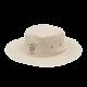 Collingwood College CC Sun Hat