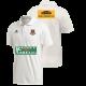 Ballymena CC Adidas Elite Short Sleeve Shirt