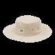 Scholes CC Sun Hat
