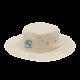 Wath CC Sun Hat