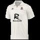 Ellesmere CC Adidas Elite Junior Playing Shirt