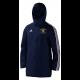 Ardleigh Green CC Navy Adidas Stadium Jacket