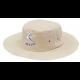 Witney Swifts Sun Hat