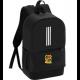 Altofts CC Black Training Backpack