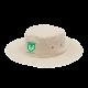 Stainborough CC Sun Hat