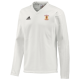 Nationwide House CC Adidas L/S Playing Sweater