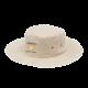 Airedale CC Sun Hat