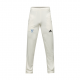 Mirfield CC Adidas Pro Playing Trousers