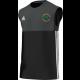 Hardingham CC Black Baseball Cap