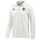 Hardingham CC Adidas Elite L/S Playing Shirt