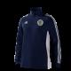 Askern Welfare CC Adidas Navy Junior Training Top