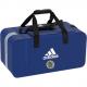 Askern Welfare CC Blue Training Holdall