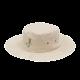Waleswood Sports CC Sun Hat