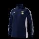 Gowerton CC Adidas Navy Junior Training Top
