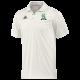 Kew CC Adidas Elite S/S Playing Shirt