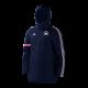 Uddingstone CC Navy Adidas Stadium Jacket
