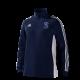 Albrighton CC Adidas Navy Junior Training Top
