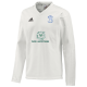 Albrighton CC Adidas L/S Playing Sweater