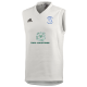 Albrighton CC Adidas S/L Playing Sweater