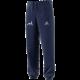 Whitley Bay CC Adidas Navy Sweat Pants
