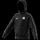 Lindsell CC Adidas Black Hoody