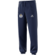 Birstall CC Adidas Navy Sweat Pants