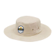 Birstall CC Sun Hat