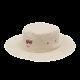 Lancaster University CC Sun Hat