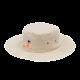 Milstead CC Sun Hat