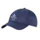 Rosedale Abbey CC Navy Baseball Cap