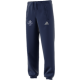 Rosedale Abbey CC Adidas Navy Sweat Pants