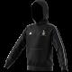 Twickenham CC Adidas Black Hoody