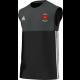Walkden CC 3rd Team Adidas Black Training Vest