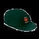 Walkden CC Green Baggy Cap